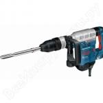 Отбойный молоток Bosch GSH 5CE 0611321000