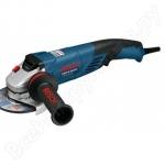 Угловая шлифмашина Bosch GWS 15-125 CIH 0601830222