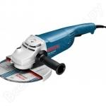 Угловая шлифмашина Bosch GWS 22-230H  (0601882103)