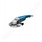 Угловая шлифмашина Bosch GWS 24-180 H  0601883103