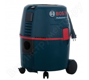 Универсальный пылесос Bosch GAS 20 L 060197B000