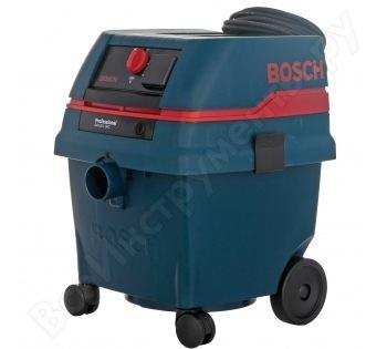 Универсальный пылесос Bosch GAS 25 L SFC 0601979103