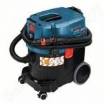 Пылесос Bosch GAS 35 L SFC  06019C3000