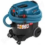 Пылесос Bosch GAS 35 M AFC  06019C3100