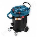 Пылесос Bosch GAS 55 M AFC  06019C3300