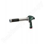 Аккумуляторный пистолет для туб Metabo PowerMaxx CG 602117850