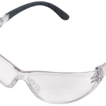 Очки защитные STIHL Контраст бесцветные