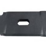 Нож для измельчителя BOSCH AXT Rapid 2000, 2200 (F016800276)