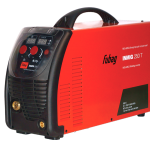 Полуавтомат инверторный Fubag INMIG 250 T с горелкой FB 250