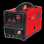 Полуавтомат инверторный Fubag IRMIG 200 с горелкой FB 250