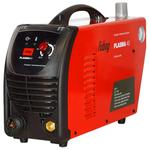 Аппарат плазменной резки Fubag PLASMA 40 с плазменной горелкой FB P40