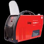 Аппарат плазменной резки Fubag PLASMA 65 T с плазменной горелкой FB P60