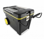 Ящик для инструмента Stanley Pro Mobile Tool Chest с колесами