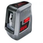 Лазерный  уровень Skil LL 0516 AB