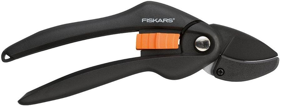 Секатор контактный Fiskars 111250