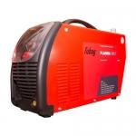 Аппарат плазменной резки Fubag PLASMA 100 T с плазменной горелкой FB P100