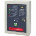 Блок автоматики Fubag Startmaster BS 6600D (400V) для бензиновых станций (BS 6600 DA ES)