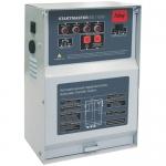 Блок автоматики Fubag Startmaster BS 11500 (230V) для бензиновых станций (BS 5500 A ES_BS 6600 A ES_BS7500 A ES)
