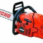 Бензопила ECHO CS-620SX-18'