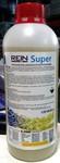 Автошампунь (концентрат) REIN SUPER 1 литр