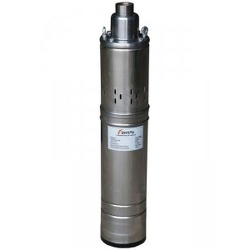 Скважинный насос СН-100B Вихрь