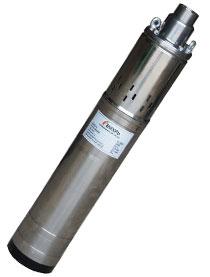 Скважинный насос СН-90В Вихрь