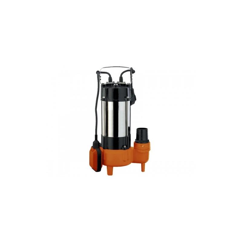Фекальный насос ФН-750 Вихрь
