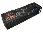 Стабилизатор напряжения РЕСАНТА C1000 (750Вт + защита RJ11)