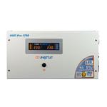 Источник бесперебойного питания Энергия Pro-1700 12V