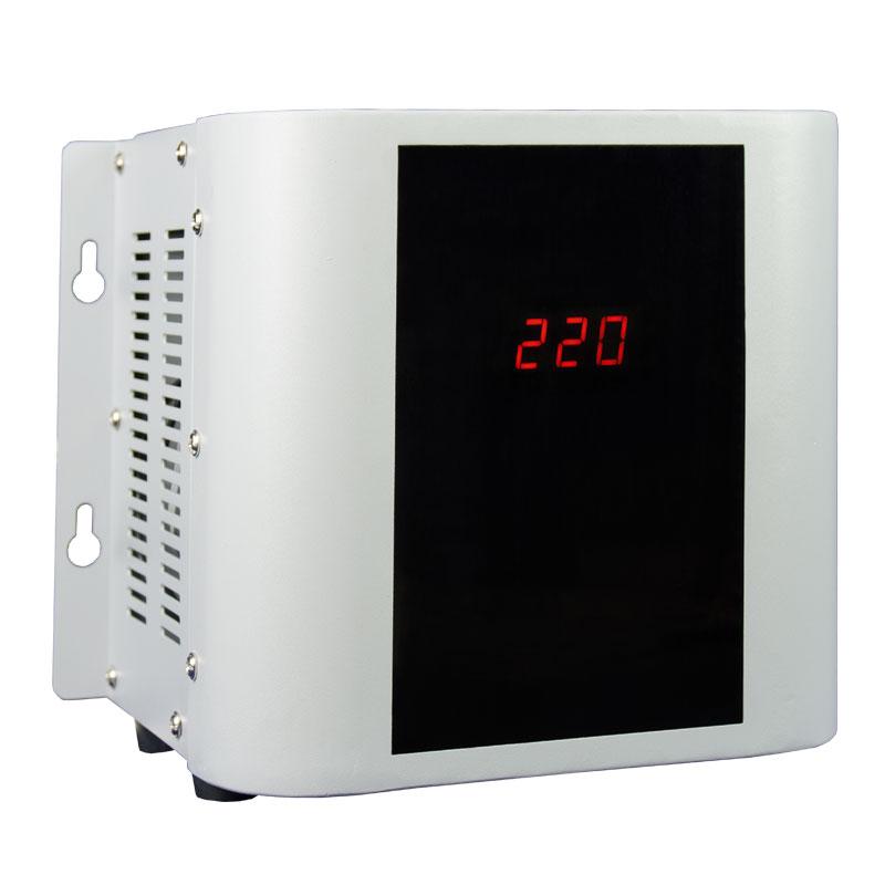 Навесной стабилизатор Энергия Hybrid-1000