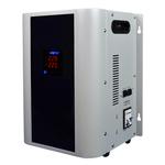 Навесной стабилизатор Энергия Hybrid-5000