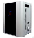Навесной стабилизатор Энергия Hybrid-10000