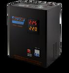 Стабилизатор Энергия VOLTRON-10000 (HP)