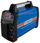 Сварочный аппарат Энергия САИ 200