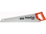 Ножовка BAHCO PrizeCut 550 мм