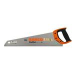 Ножовка BAHCO не каленый зуб 475 мм