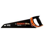 Ножовка BAHCO с покрытием 400 мм