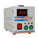 Стабилизатор Энергия  с цифр. дисплеем АСН-1000