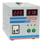 Стабилизатор Энергия  с цифр. дисплеем АСН-3000