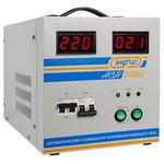 Стабилизатор Энергия  с цифр. дисплеем АСН-20000