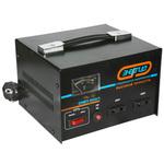 Стабилизатор Энергия Hybrid 105 V СНВТ- 500_1