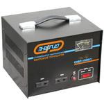 Стабилизатор Энергия Hybrid 105 V СНВТ- 1500_1