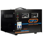 Стабилизатор Энергия Hybrid 105 V СНВТ- 2000_1