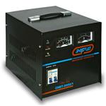 Стабилизатор Энергия Hybrid 105 V СНВТ- 3000_1