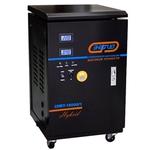 Стабилизатор Энергия Hybrid 105 V СНВТ- 15 000_1