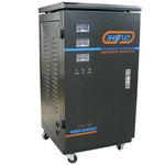Стабилизатор Энергия Hybrid 105 V СНВТ- 20 000_1
