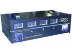 Стабилизатор Энергия Hybrid 105 V СНВТ- 3000_3