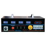 Стабилизатор Энергия Hybrid 105 V СНВТ- 4500_3