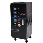 Стабилизатор Энергия Hybrid 105 V СНВТ- 6000_3