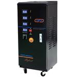 Стабилизатор Энергия Hybrid 105 V СНВТ- 9000_3
